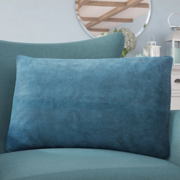 Beckwith Lumbar Pillow by Eider & Ivory