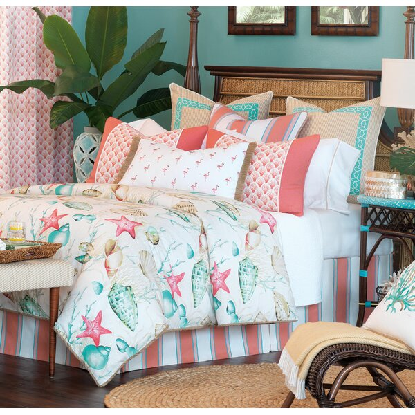 Sumba Duvet Cover Collection