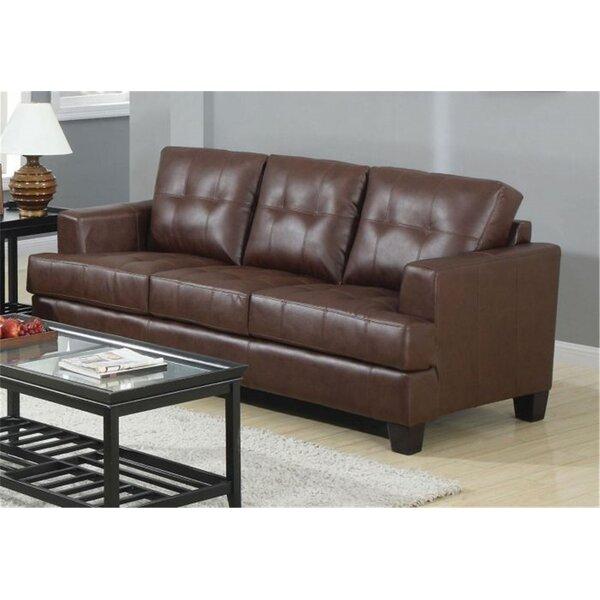 Ewenn Sofa By Latitude Run