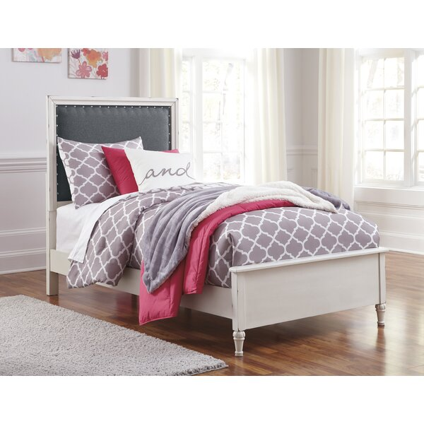 Faelene Twin Footboard by Signature Design by Ashley