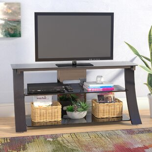 Edgewood TV Stand for TVs up to 55