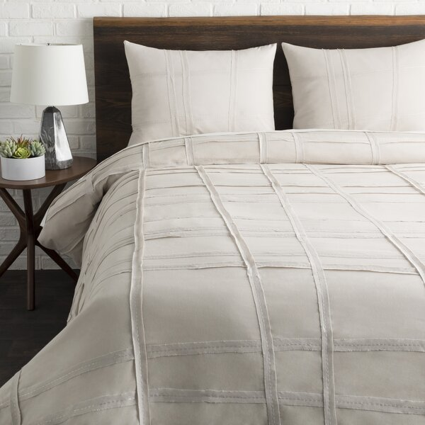 Ranchester Duvet Cover Set