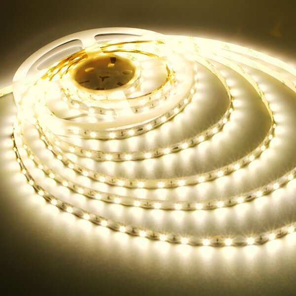 LED Rope Light by Italuce