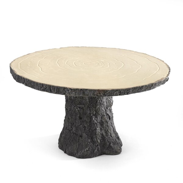 Lyle Cake Stand