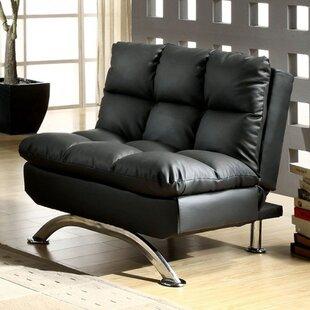 Canchola Sofa