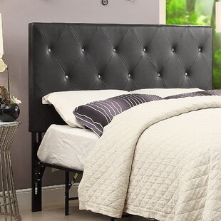 Search Results For Diamond Tufted Headboard Beds