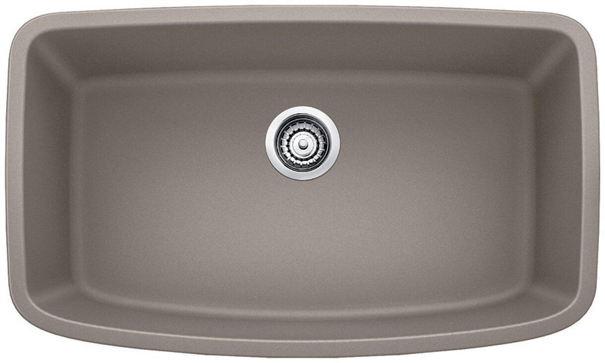 100+ [ 33x19 kitchen sink ] | 19 x 33 kitchen sink,the kitchen