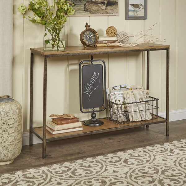 Stourton Console Table by Birch Lane™
