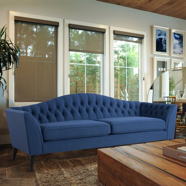 Windermere Sofa by Everly Quinn