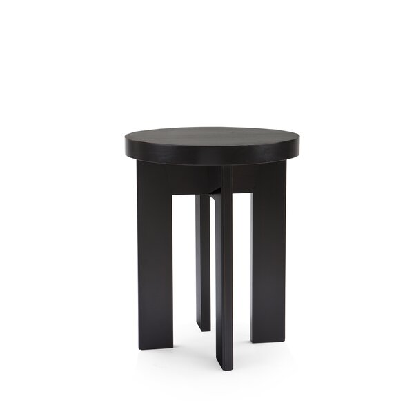 Dote End Table by Tao