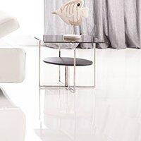 Tweet Coffee Table by Bellini Modern Living