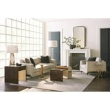 Caracole 5 Piece Coffee Table Set by Caracole Classic