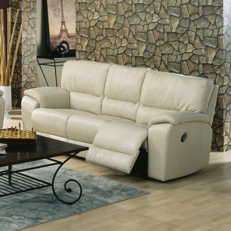 Emejing Palliser Bedroom Furniture Images - House Design Interior ...