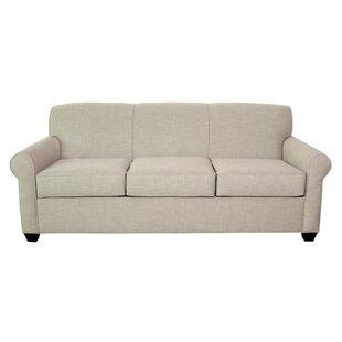 Finn Standard Sleeper Sofa