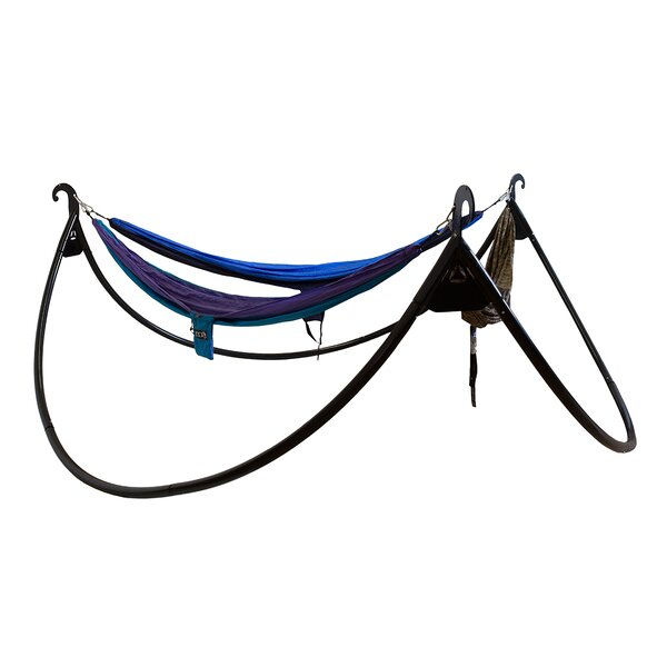 ENOpod Hammock Stand by ENO- Eagles Nest Outfitters ENO- Eagles Nest Outfitters