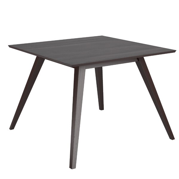 Dining Table by Latitude Run