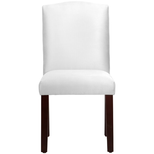 Nadia Parsons Chair by Wayfair Custom Upholstery™