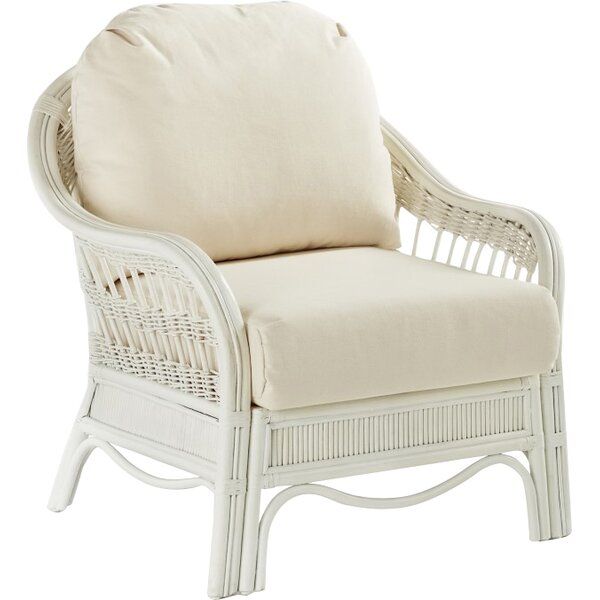 Wittig Armchair by Bay Isle Home Bay Isle Home