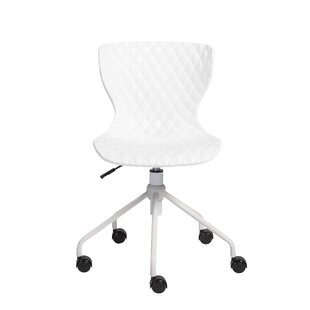 Sandler Task Chair