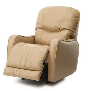 Yates Manual Recliner by Palliser Furniture