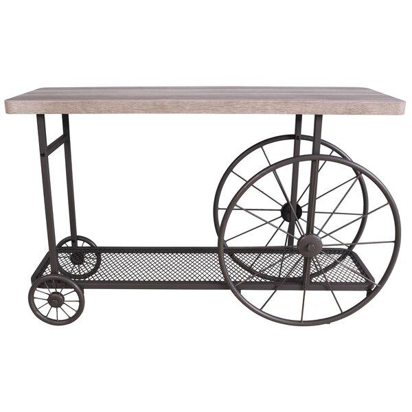 Patio Furniture Mcglone 48