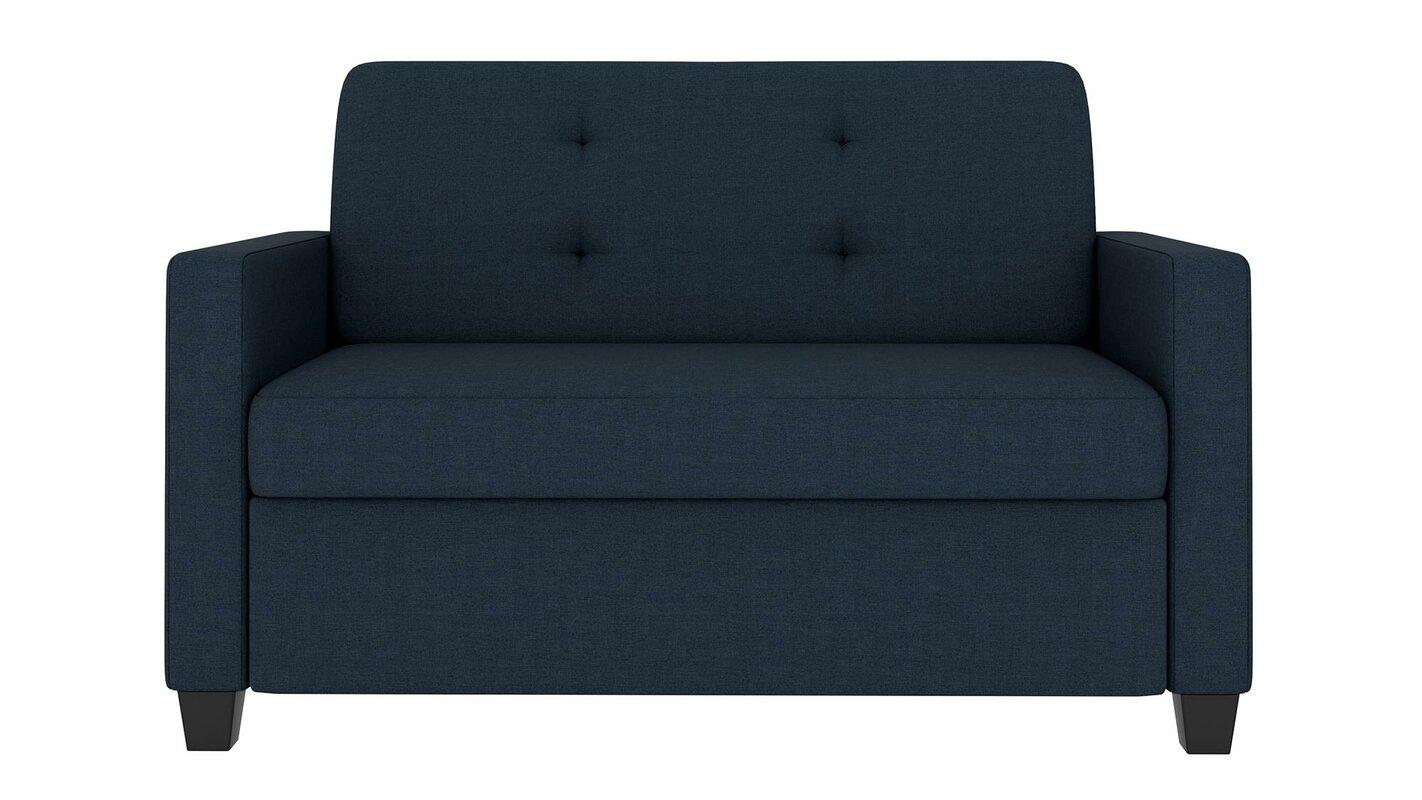 Jovita Sleeper Sofa
