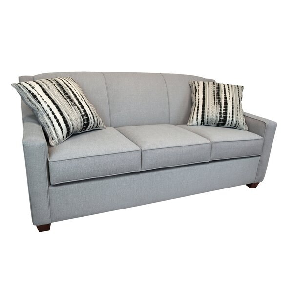 Cavendish Sofa by Brayden Studio