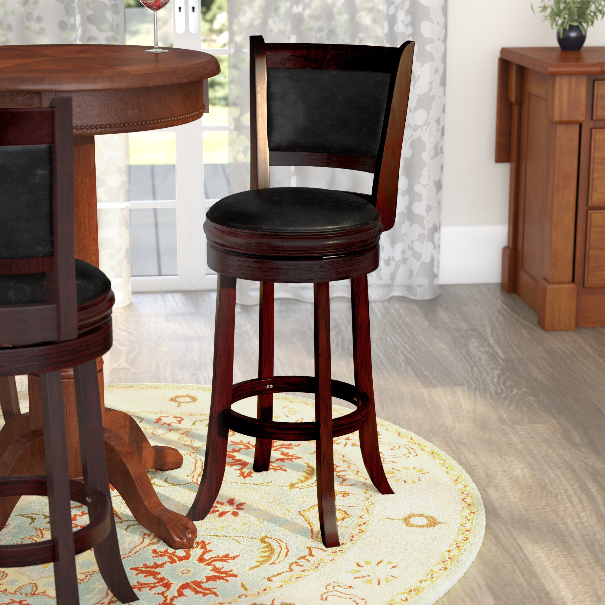 home gabriella for pub overstock stool garden product inch bar today of living free set shipping stools simple sale used
