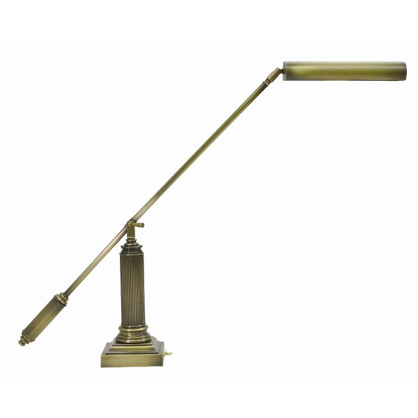 Grand Balance Arm Piano 26 Desk Lamp by House of Troy