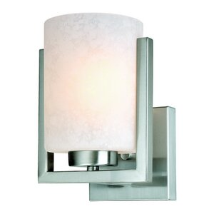 Uptown 1-Light Wall Sconce