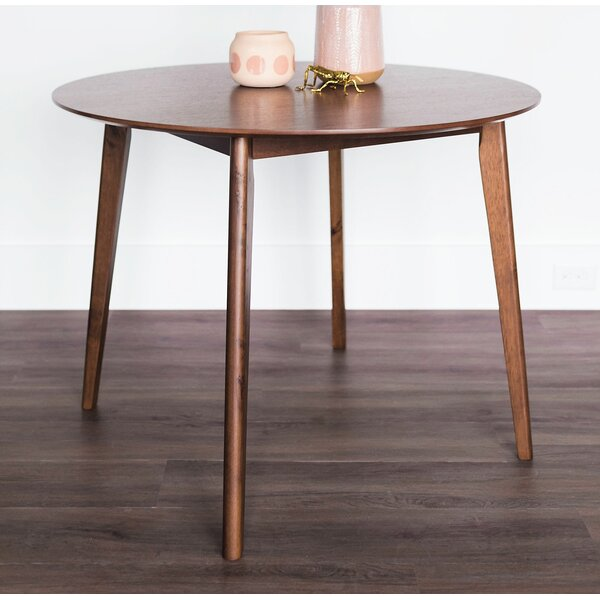 Carner Dining Table by George Oliver
