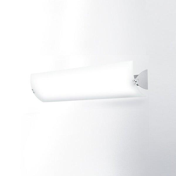 Fly 1-Light Bath Bar by ZANEEN design