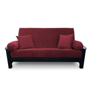 contemporary full cover futons furniture size covers shop futon