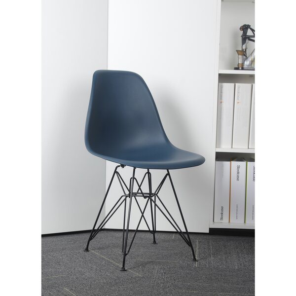 Neihoff Dining Chair by Wrought Studio
