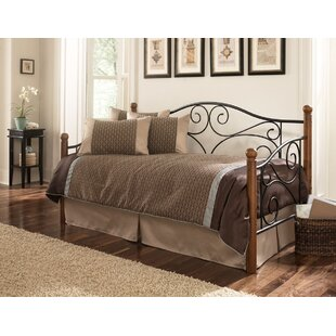 D Daybed By Fashion Bed Group