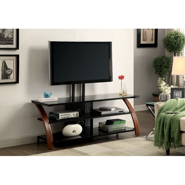 Rylee Contemporary 72 W TV Stand by Brayden Studio
