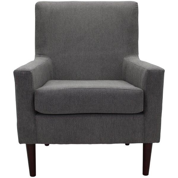 @ Donham Armchair by Zipcode Design| #$299.00!