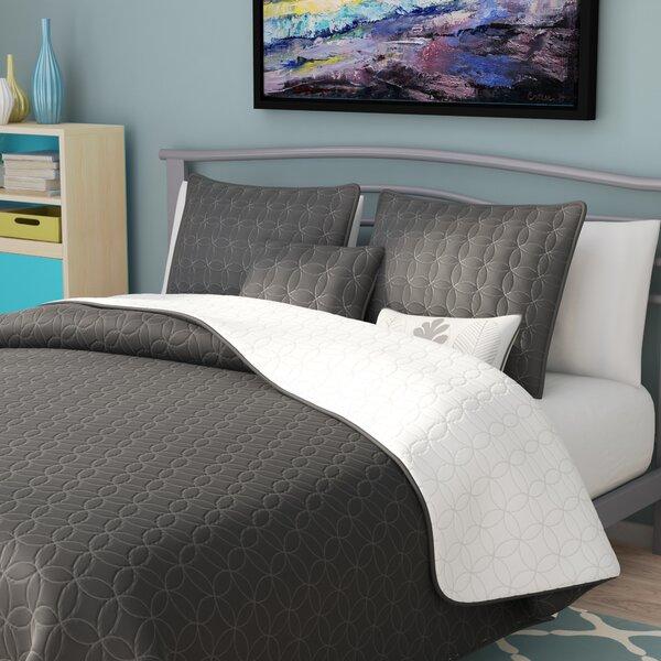 Holahan Quilt Set by Zipcode Design