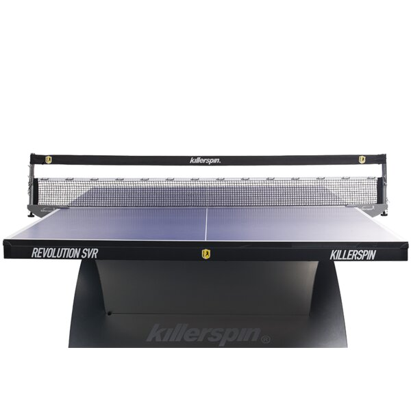 Table Tennis Serving Trainer by Killerspin