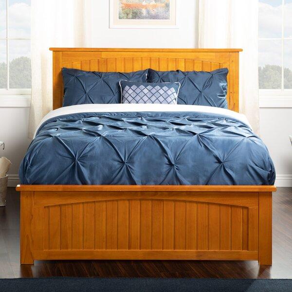 Fresh Deusenburg Queen Storage Platform Bed By Grovelane Teen Read Reviews