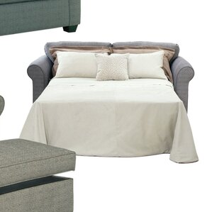 Shopping for Serta Upholstery Serta Upholstery Full Sleeper