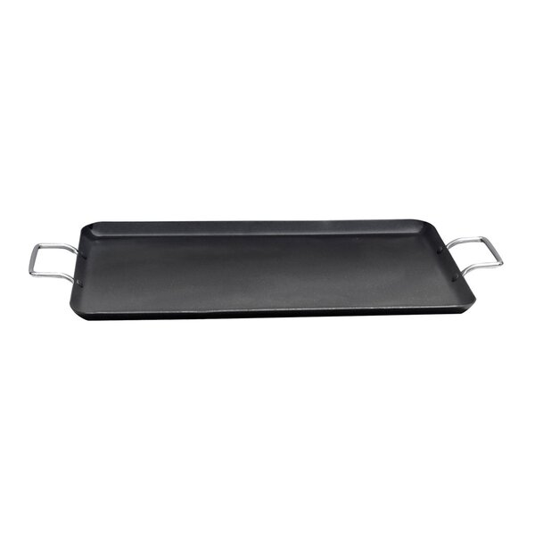 19'' Non-Stick Griddle by Better Chef