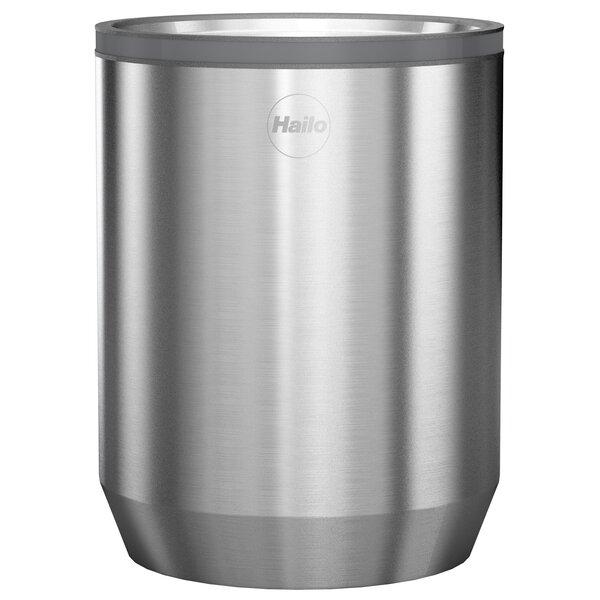 Kitchen 67.62 Oz. Food Storage Container by Hailo USA Inc.