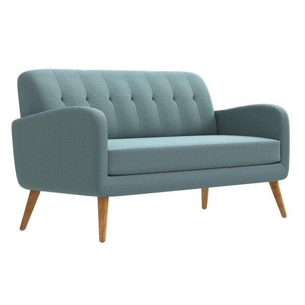 Valmy Sofa by Langley Street? Langley Street�?�