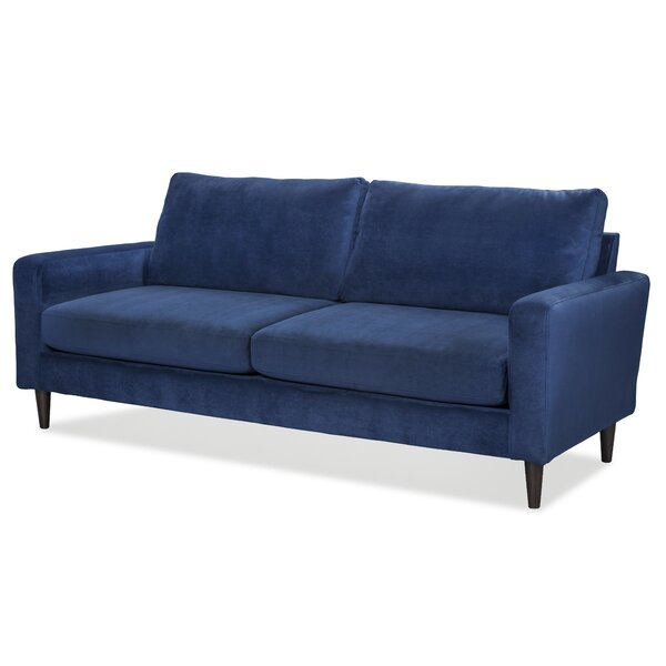 Shop Fashion Arrowood Sofa by Brayden Studio by Brayden Studio