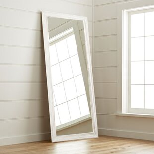 Driftwood Floor Mirror - Flooring Ideas and Inspiration