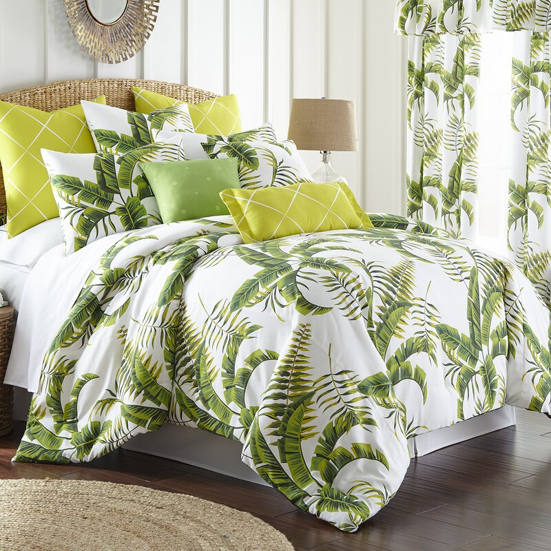 Reshmi 100 Cotton Comforter Set