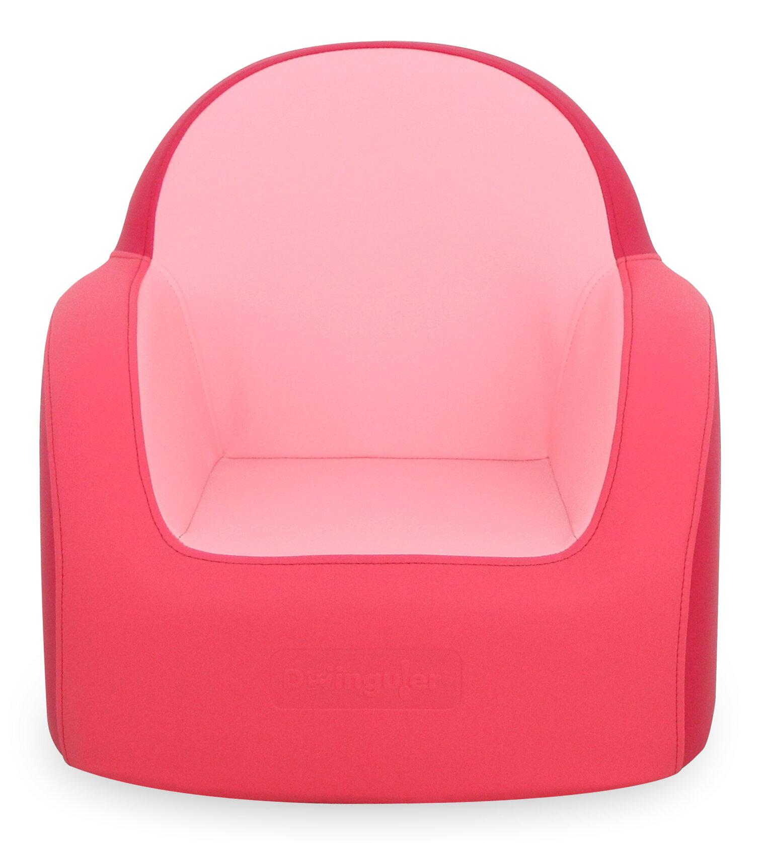 Dwinguler Kids Novelty Chair U0026 Reviews | Wayfair