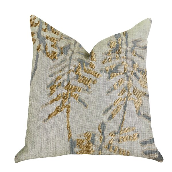 Dempsey Beauty Luxury Pillow by Foundry Select