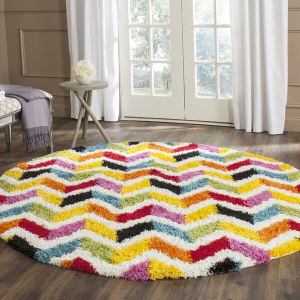 Baby Nursery Rug Beige Kids Mats Small Large Butterfly Childrens Bedroom Carpet